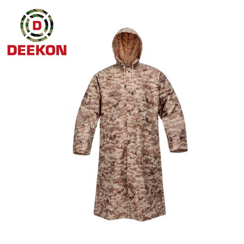 https://www.deekongroup.com/img/-3-color-desert-camo-rain-wear.jpg