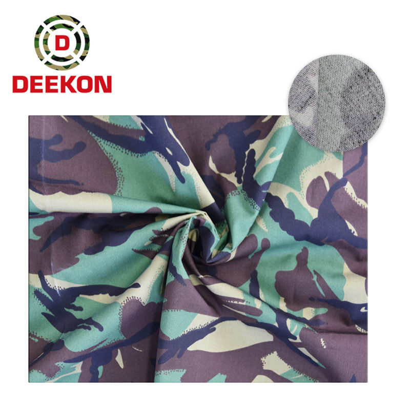 https://www.deekongroup.com/img/-camouflage-fabric.jpg