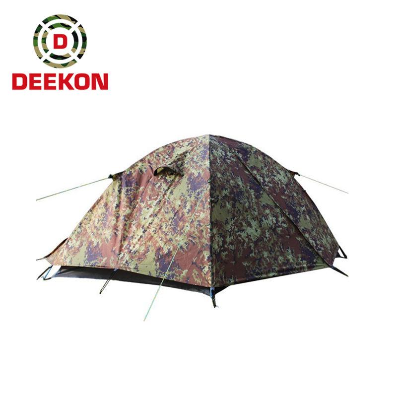 https://www.deekongroup.com/img/-camouflage-net-17.jpg