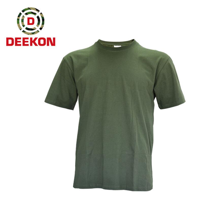 https://www.deekongroup.com/img/-mixed-olives-shirt.jpg