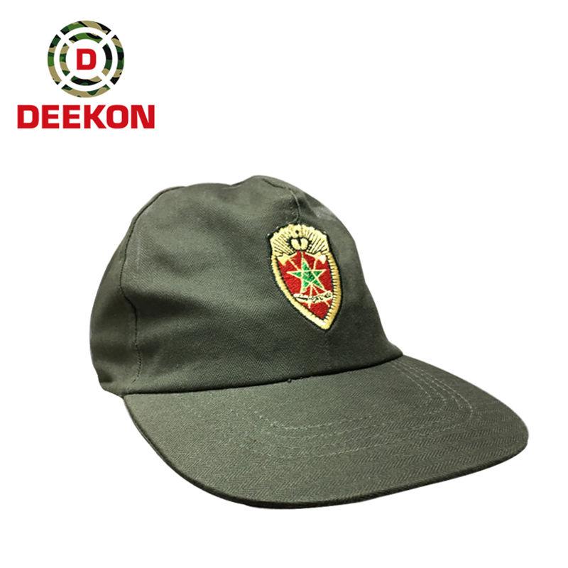 https://www.deekongroup.com/img/-morocco-army-green-hat-.jpg