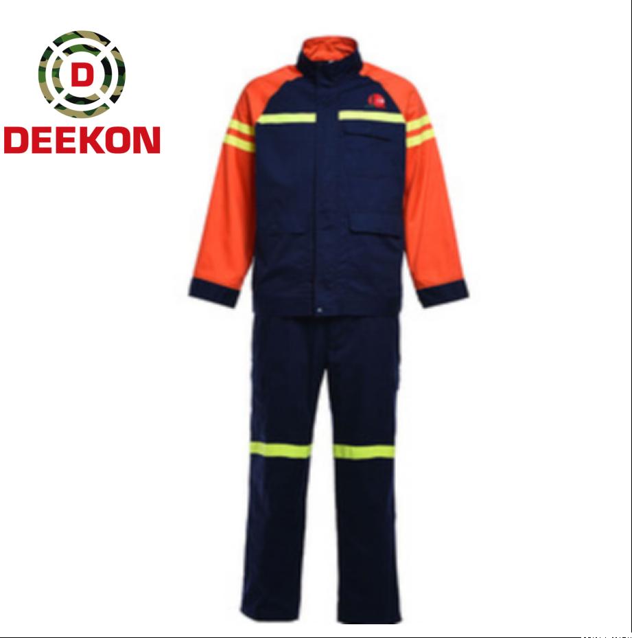 https://www.deekongroup.com/img/-protective-anti-static-clothing.png