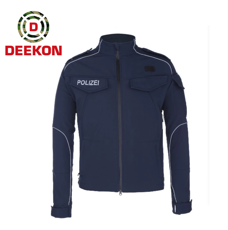 https://www.deekongroup.com/img/-tactical-police-security-military-jacket.png