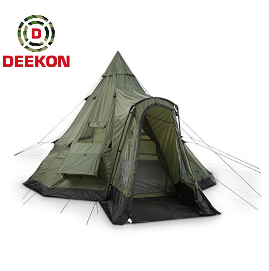 https://www.deekongroup.com/img/10-people-tent.png