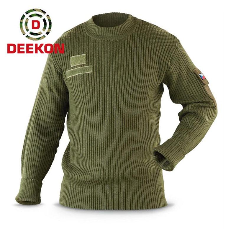 https://www.deekongroup.com/img/100--cotton-crew-neck-knit-pullover.jpg