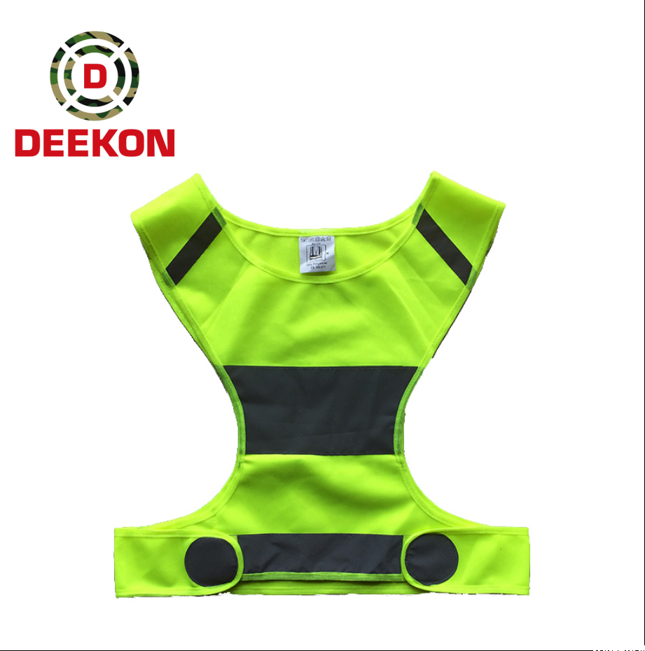 https://www.deekongroup.com/img/100-cotton-yellow-coveralls--reflective-vest.png