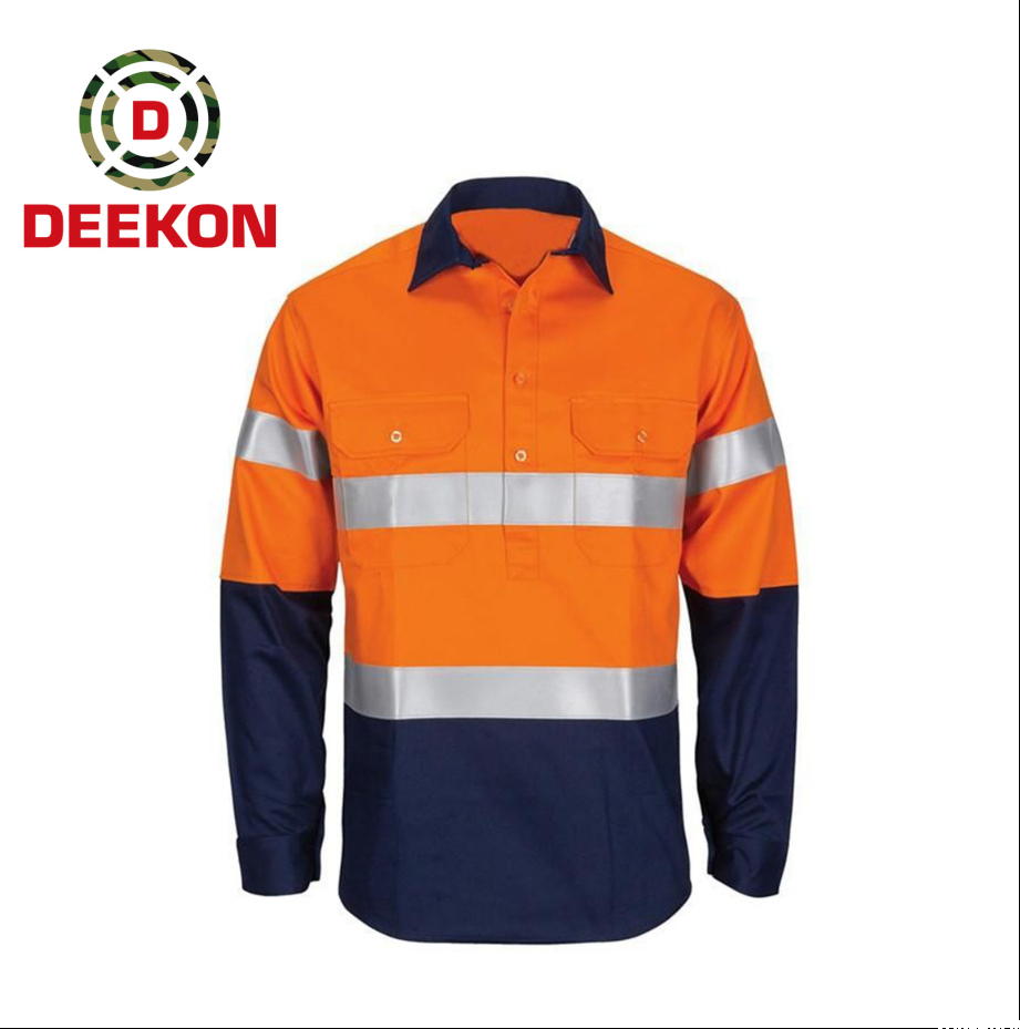 https://www.deekongroup.com/img/100-polyester-two-tone-reflective-orange-security-jacket.png