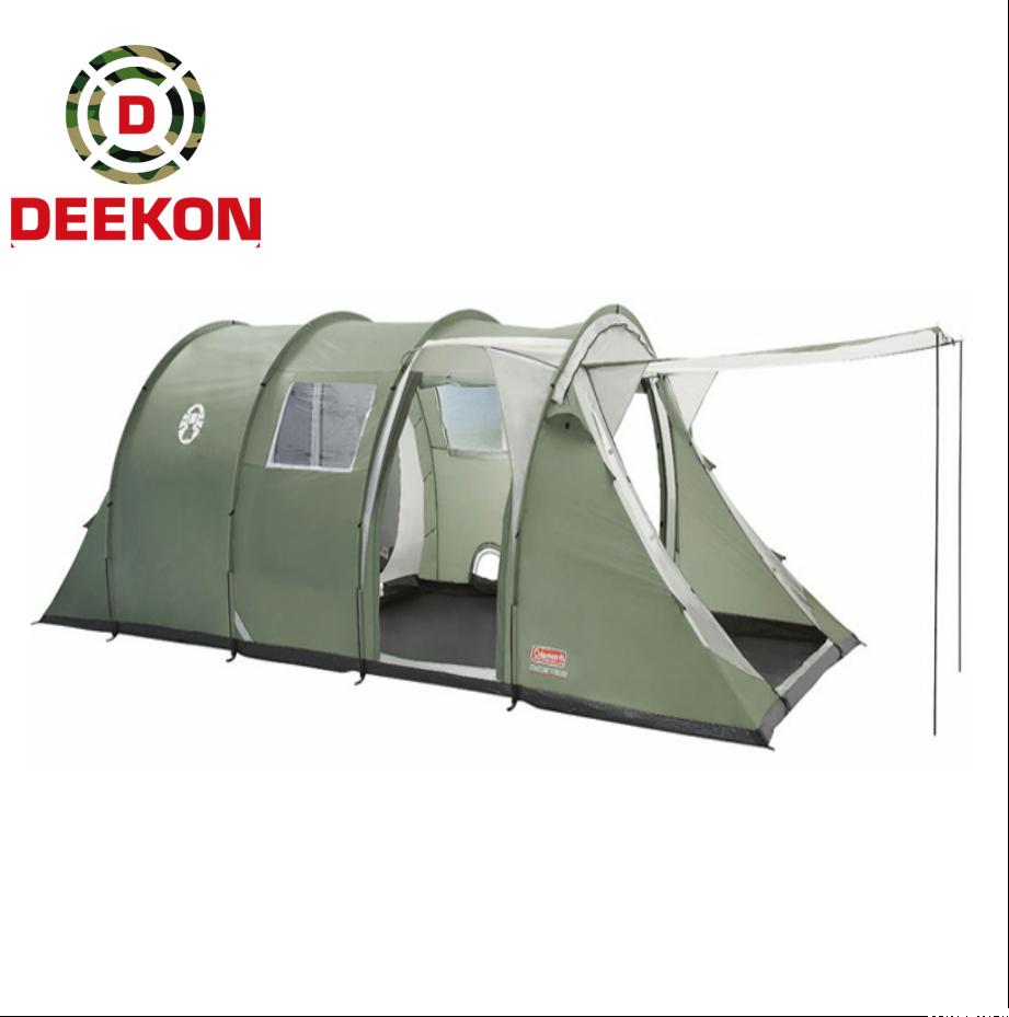 https://www.deekongroup.com/img/2-man-tent.png