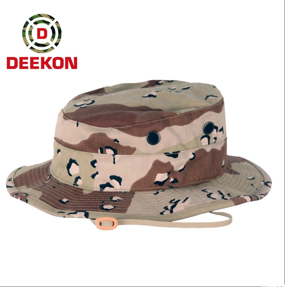 https://www.deekongroup.com/img/3-color-desert-digital-cap.png