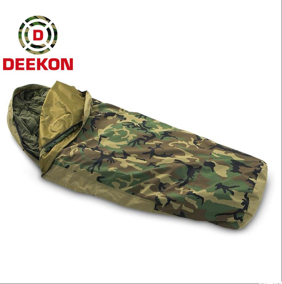 https://www.deekongroup.com/img/3-color-desert-sleeping-bag.png
