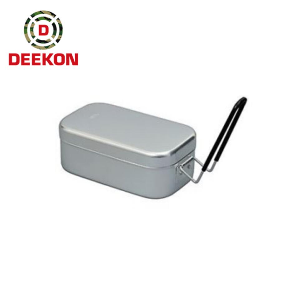 https://www.deekongroup.com/img/3-in-1-mess-tin.png