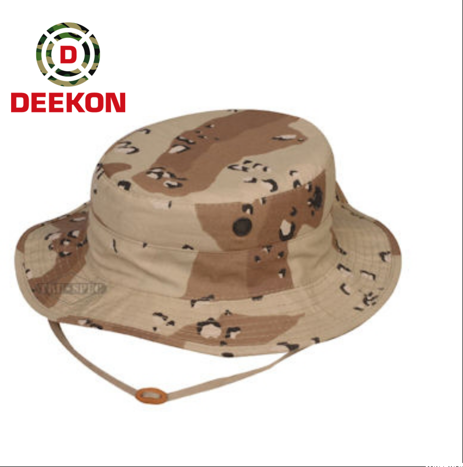 https://www.deekongroup.com/img/4-color-desert-cap-20.png