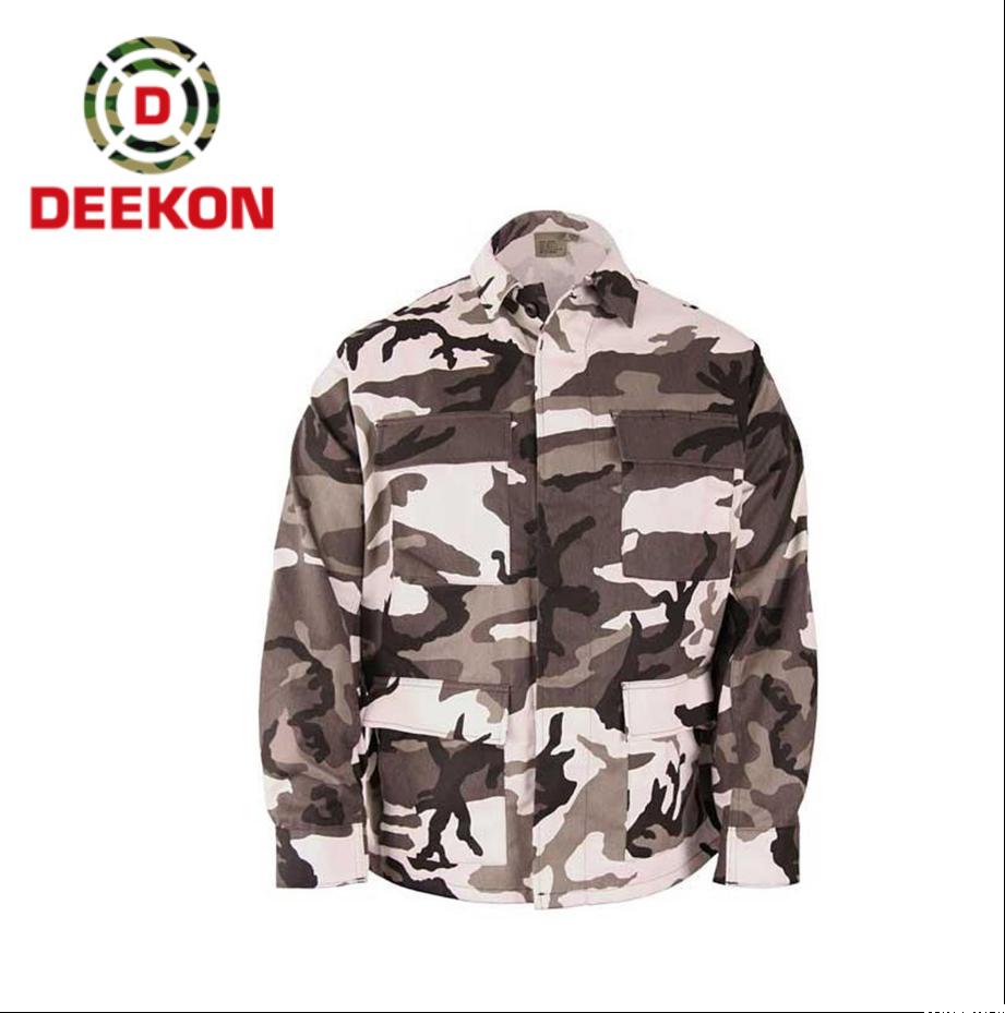 https://www.deekongroup.com/img/4-color-urban-erdl-military-gear.png