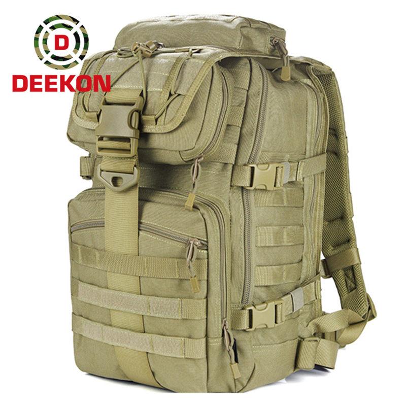 https://www.deekongroup.com/img/511_rush_backpack_black.jpg