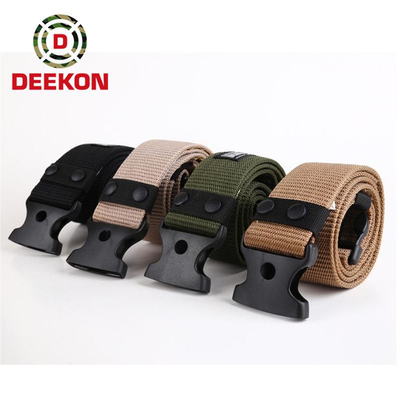https://www.deekongroup.com/img/511_tactical_nylon_belt.jpg