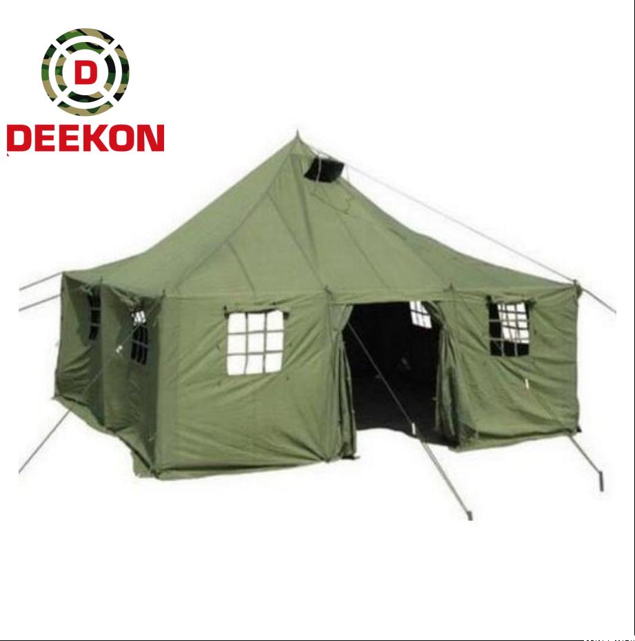 https://www.deekongroup.com/img/6-man-tent.png