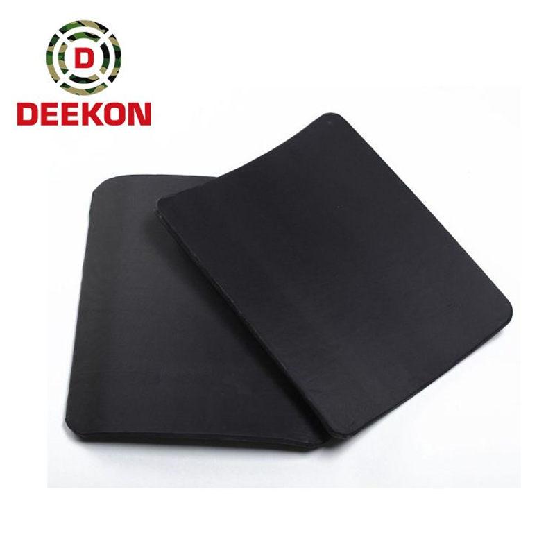 https://www.deekongroup.com/img/60mm-stainless-ballistic-plate-46.jpg
