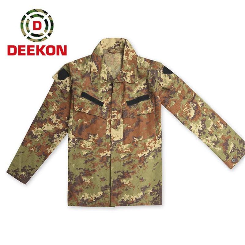 https://www.deekongroup.com/img/a-tacs-fg-acu-uniform-82.jpg