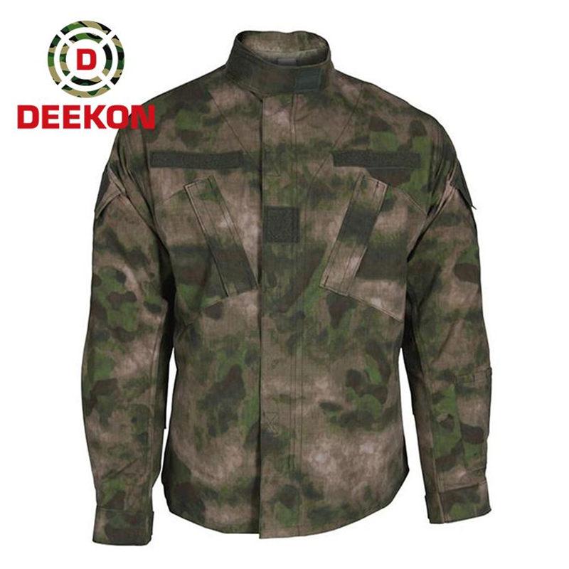 https://www.deekongroup.com/img/a-tacs-fg-acu-uniform.jpg
