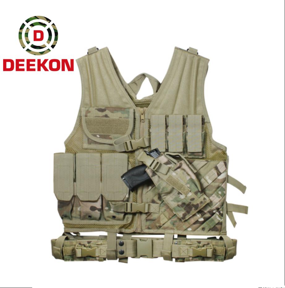 https://www.deekongroup.com/img/africa-desert-tactical-vest.png