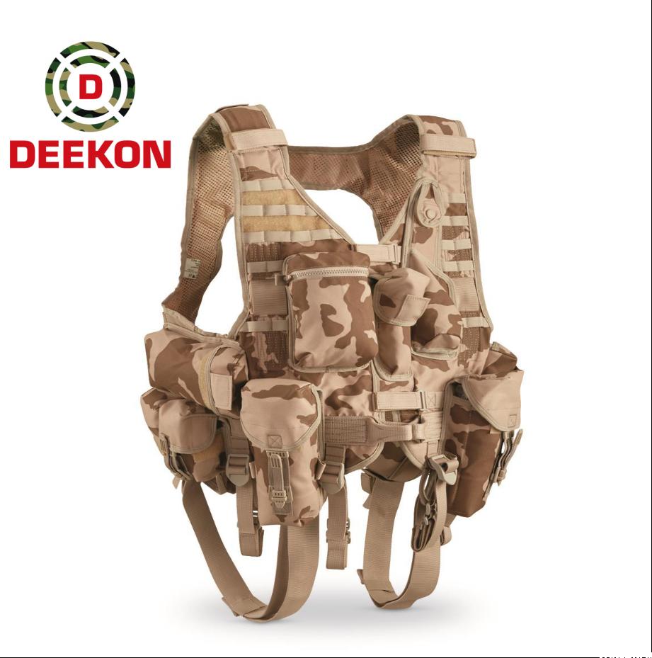 https://www.deekongroup.com/img/africa-jungle-tactical-vest.png