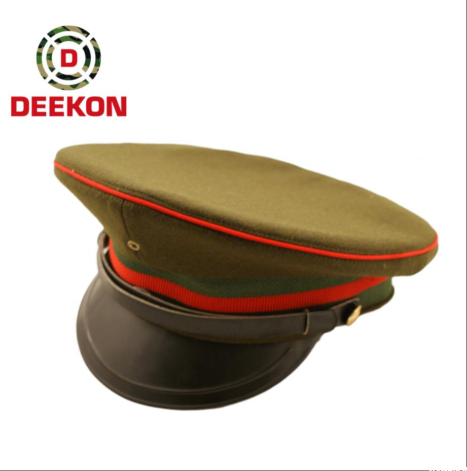 https://www.deekongroup.com/img/air-force-cap.png