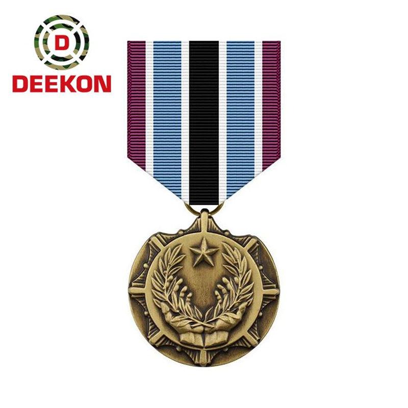 https://www.deekongroup.com/img/america-medal.jpg