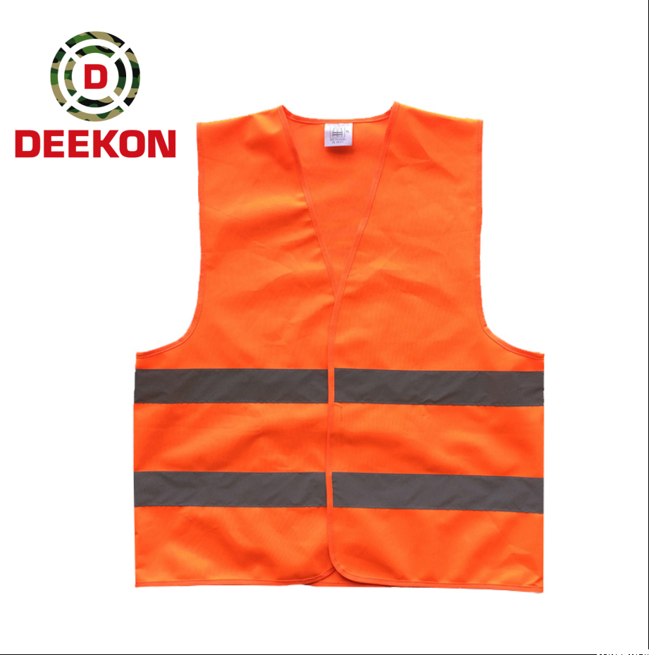 https://www.deekongroup.com/img/ansi-class-3-safety-vests.png