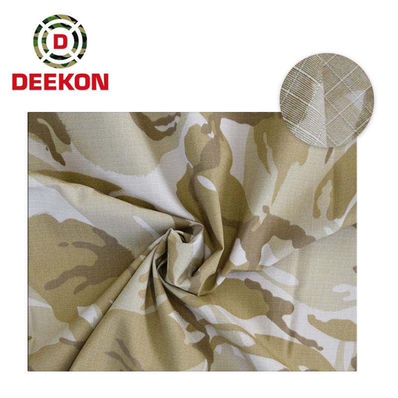 https://www.deekongroup.com/img/anti-bacterial-fabric.jpg