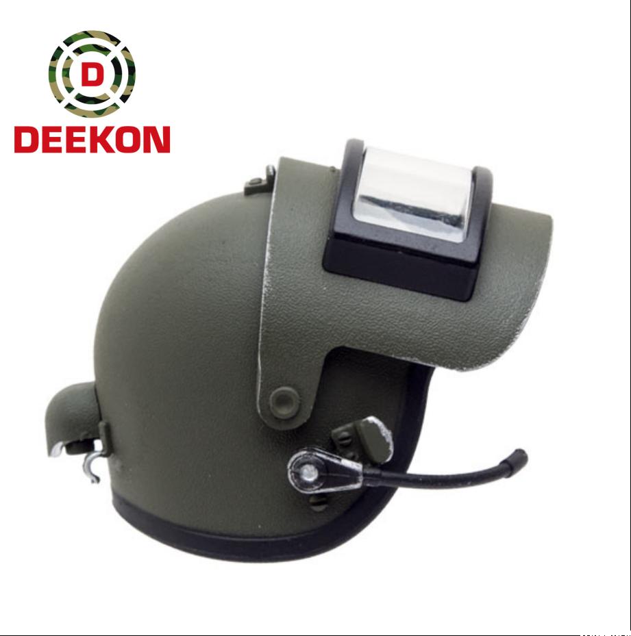 https://www.deekongroup.com/img/anti-fog-bulletproof-mask.png