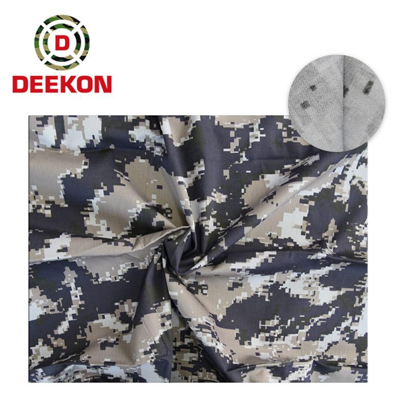 https://www.deekongroup.com/img/anti-infrared-fabric-40.jpg
