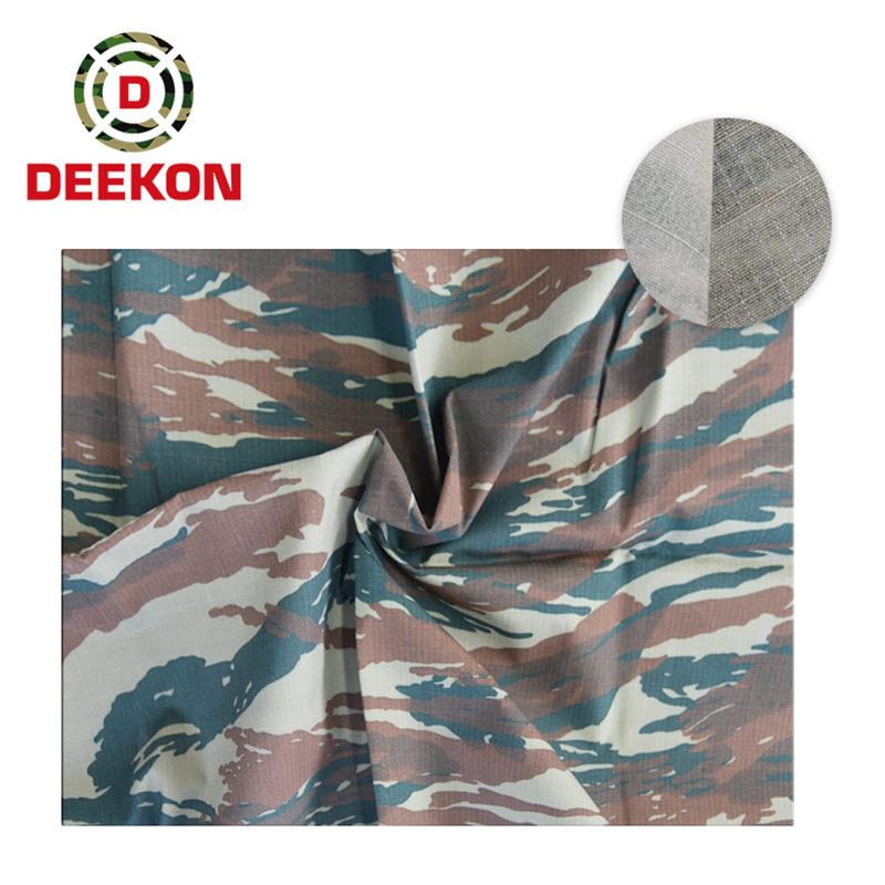 https://www.deekongroup.com/img/anti-infrared-fabric.jpg