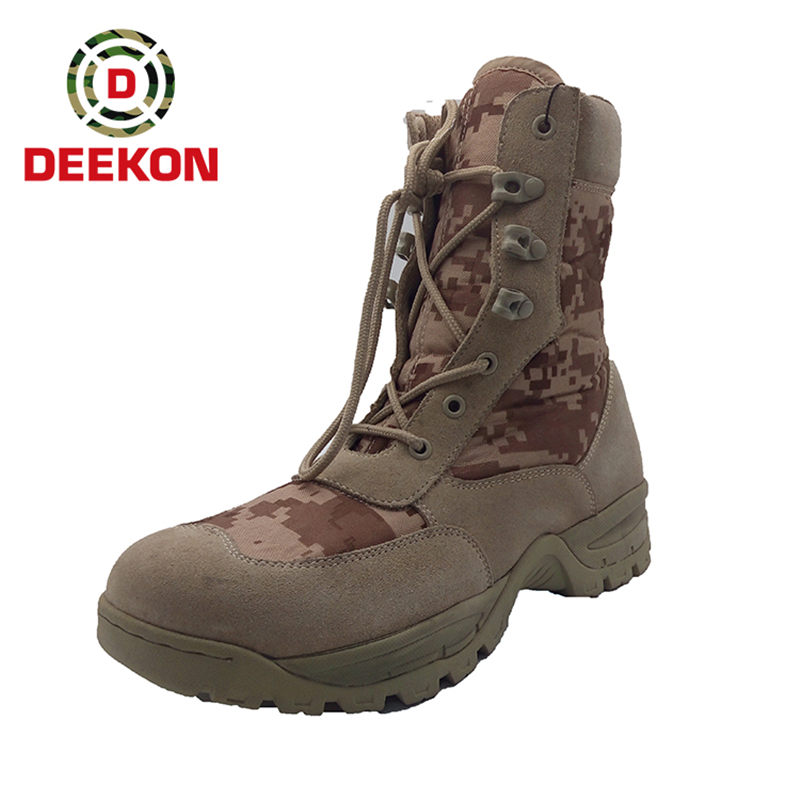 https://www.deekongroup.com/img/argentina_brown_military_boot.jpg