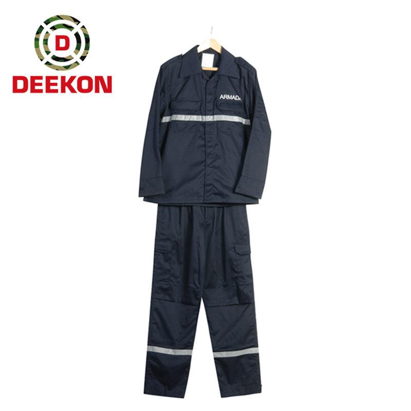 https://www.deekongroup.com/img/armada-ceremonial-uniform.jpg