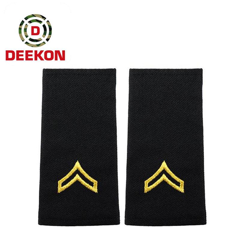 https://www.deekongroup.com/img/army-acu-rank-insignia.jpg
