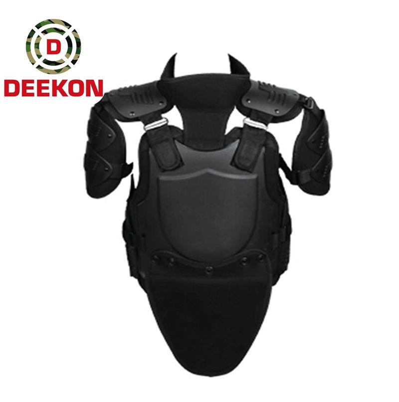 https://www.deekongroup.com/img/army-anti-roit-suit.jpg