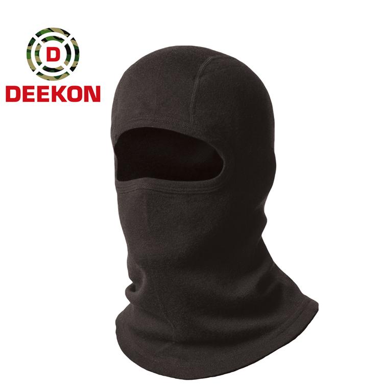 https://www.deekongroup.com/img/army-baklava-hood-42.png