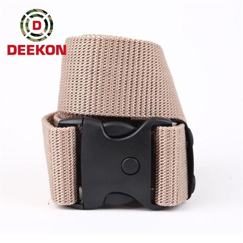 https://www.deekongroup.com/img/army-belt.jpg