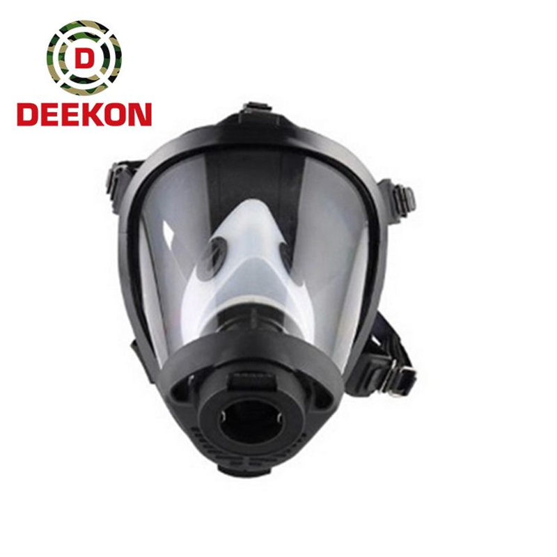 https://www.deekongroup.com/img/army-black-gas-mask.jpg