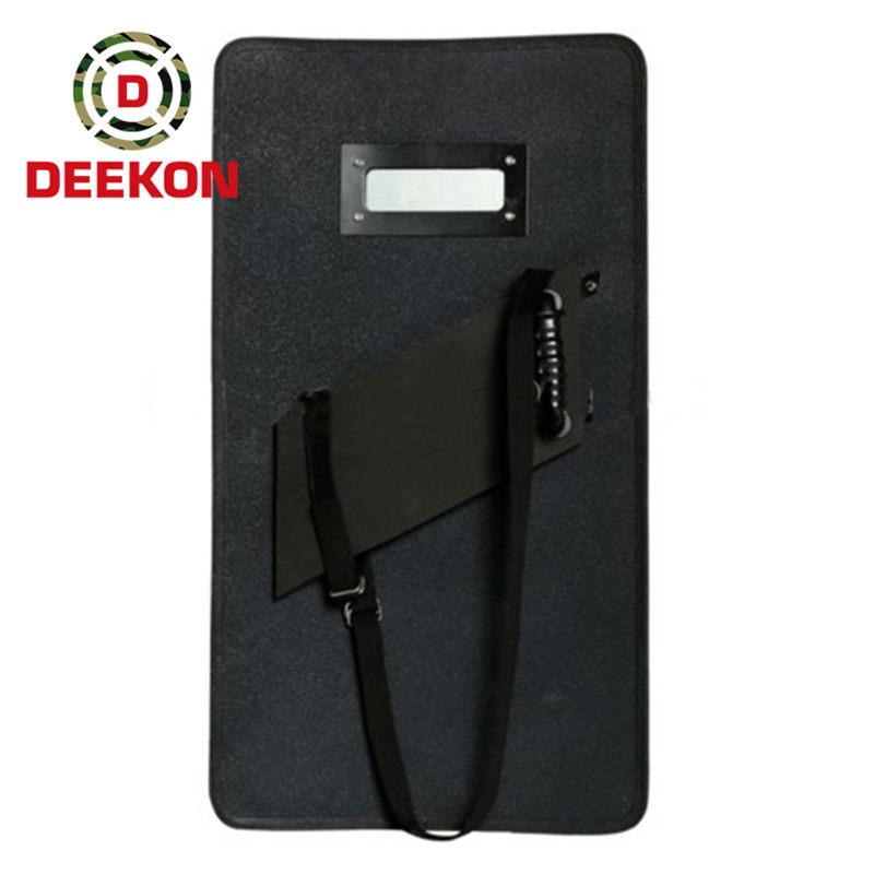 https://www.deekongroup.com/img/army-bullet-proof-shield-87.jpg