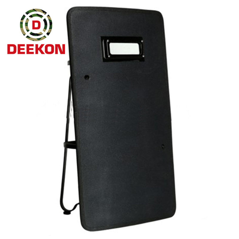 https://www.deekongroup.com/img/army-bullet-proof-shield.jpg
