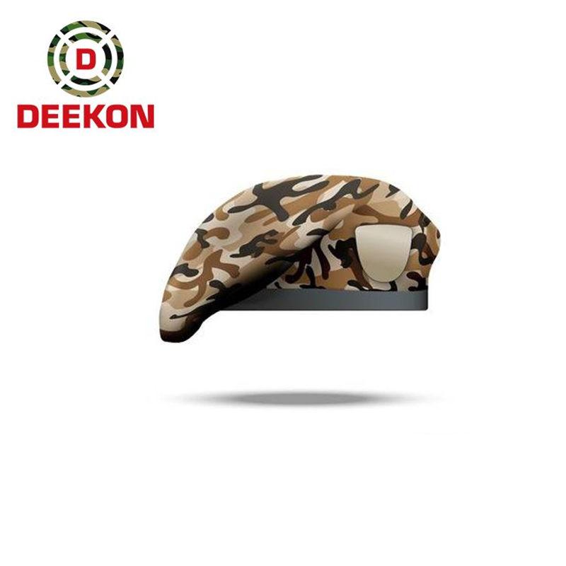 https://www.deekongroup.com/img/army-camo-beret.jpg