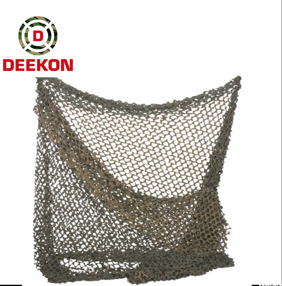 https://www.deekongroup.com/img/army-camou-netting.png