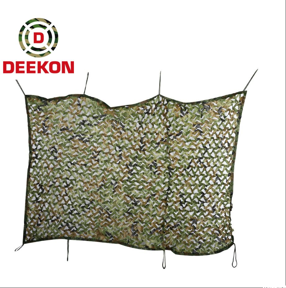 https://www.deekongroup.com/img/army-camouflage-netting.png