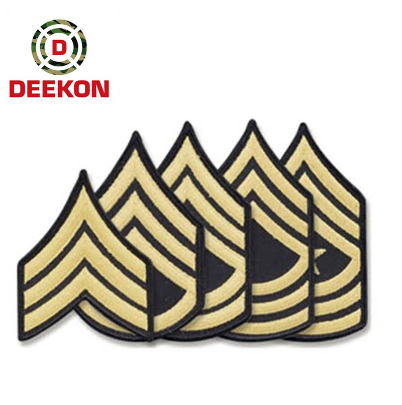 https://www.deekongroup.com/img/army-colonel-insignia.jpg
