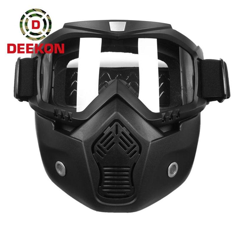 https://www.deekongroup.com/img/army-gas-mask.jpg