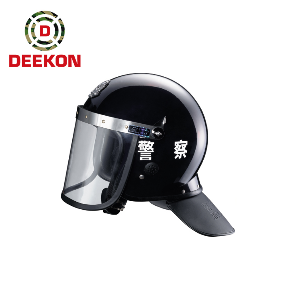 https://www.deekongroup.com/img/army-green-anti-riot-helmet.png