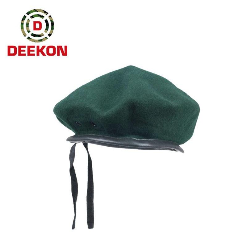 https://www.deekongroup.com/img/army-green-beret-hat-55.jpg