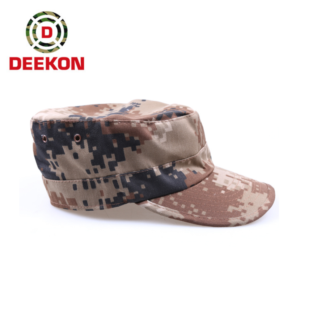 https://www.deekongroup.com/img/army-green-camouflage-hat.png