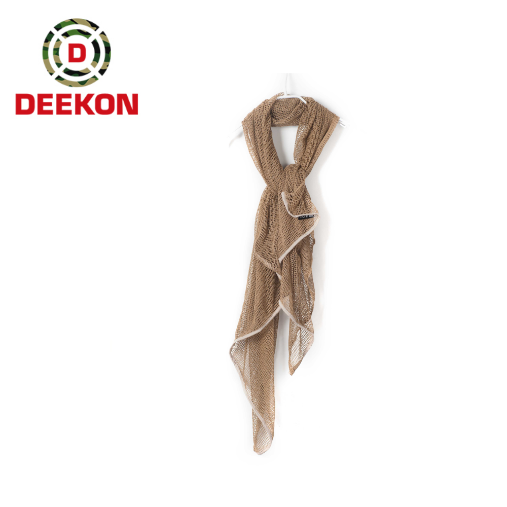 https://www.deekongroup.com/img/army-green-camouflage-scarf-69.png